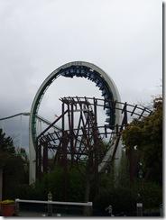 SDC10330