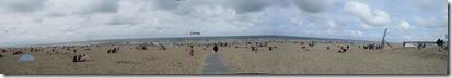 Texel_Strand_Panorama