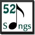 52-songs