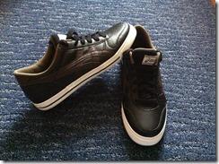 Asics Schuhe
