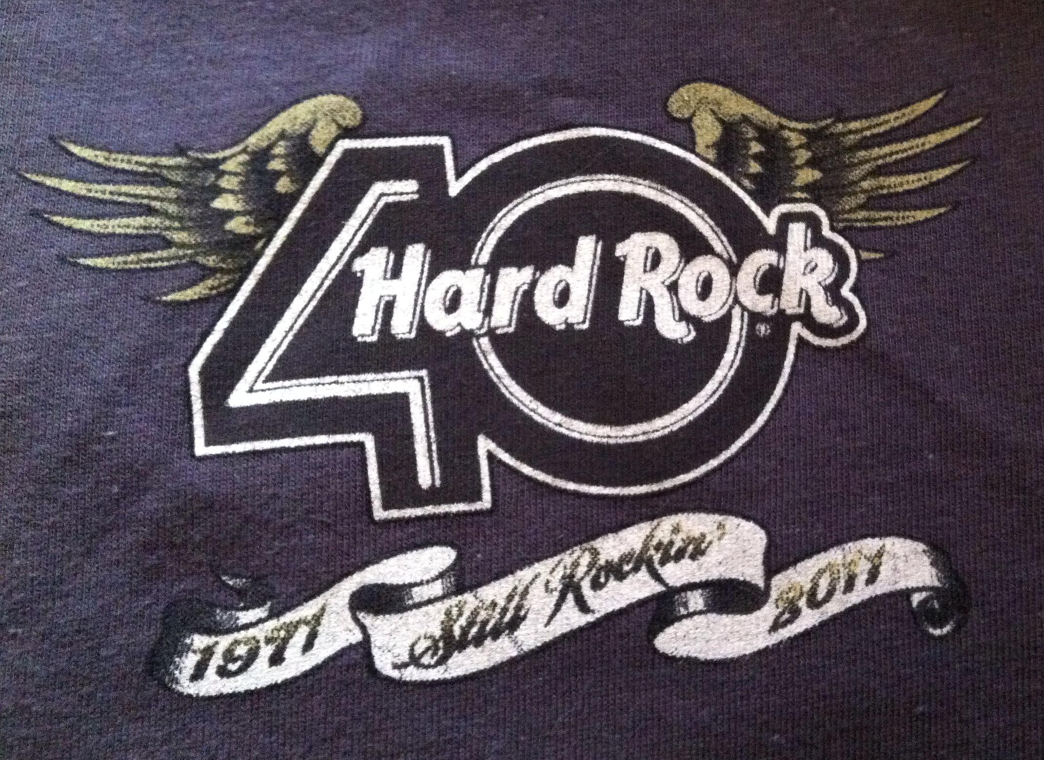 Wie Viele Hard Rock Cafes Gibt Es